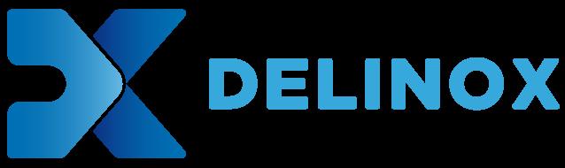 Delinox